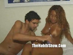See: The Finest Brazilian S...