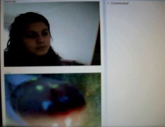 Xhamster - WEBCAM MSN