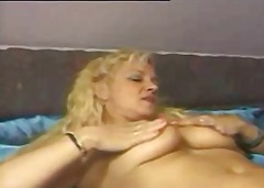 amateur, blowjobs, german,