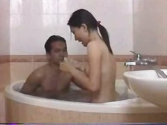 vietnamese cutie with ... video
