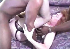 interracial, amateur, matures,