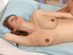 russian, amateur, nipples, anal,