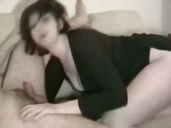 cream pie, amateur, blowjobs,