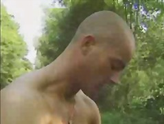 amateur, public nudity, facials,