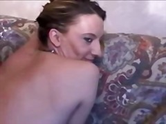 Desperate Wife Wants A... video