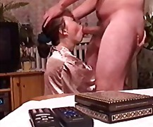 blowjobs, amateur