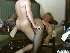 matures, hairy, grannies, amateur,