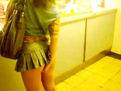 flashing, amateur, upskirts