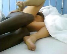 interracial, amateur, black and ebony,