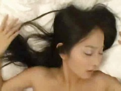 pov, amateur, asian