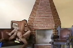 amateur, babes, interracial, brazilian,