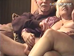 handjobs, amateur, matures,