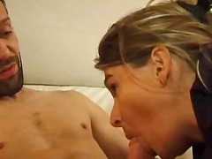 Mature france 2 video