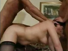 gangbang, amateur, group sex