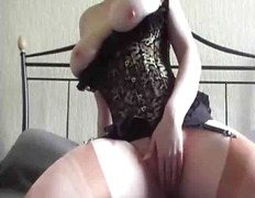 matures, stockings, amateur,