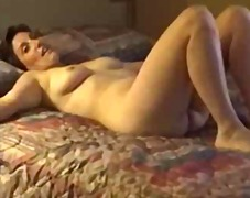 Mom having Sex - 05:04