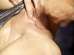 group sex, gangbang, cream pie, amateur,
