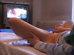 Amateur from Xhamster