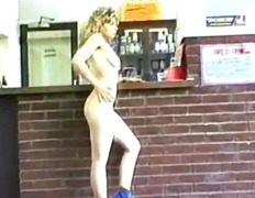 Public Nudity Very Hot... video