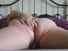 british, amateur, sex toys, masturbation,