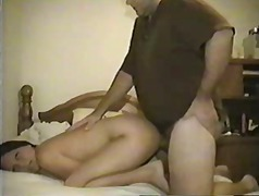 Xhamster Movie:Premature cum - 35 seconds