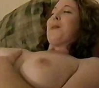 Xhamster Movie:Huge squirt  with jelly dong