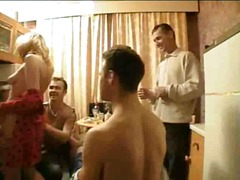 funny, amateur, group sex