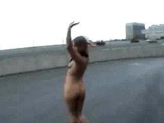 See: Public Nudity Can't Ta...