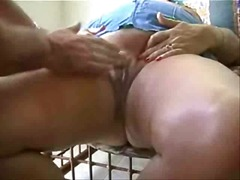 Xhamster Movie:Grandma cumming good. Stolen v...