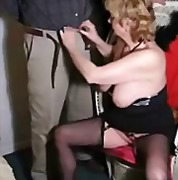 blowjobs, amateur,