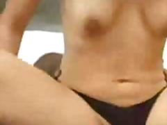 cumshots, amateur, cream pie, interracial, matures,