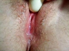 Sperma Pussy Orgasm Co... video
