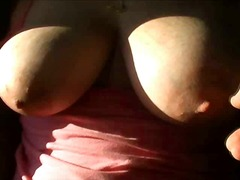 Breasts - Kat video