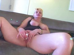 Thumb: Mature want to have fu...