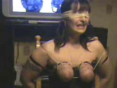 matures, amateur, bdsm,
