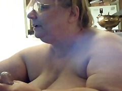 Cam show for my site pt 3 - Xhamster