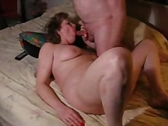 amateur, matures,