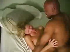 black and ebony, interracial, amateur,