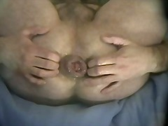 Webcam 21 Taylor Italia Amatoriale Vegetal...