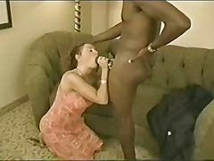 See: Hot Real Wife Has Blac...
