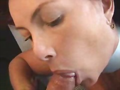 Chloe Kelly-16 video
