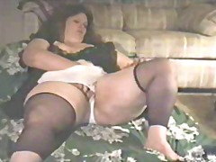 Wife playing - Xhamster