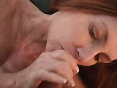 Xhamster Movie:Chloe Kelly-1