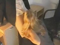 Good Office Suck preview