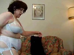 Dancing! from Xhamster