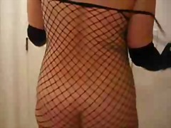 SexyMILF getting you h... video