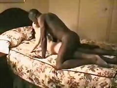 Thumb: Sexy Asian wife meets ...