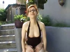 French Swingers video