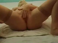 amateur, matures, hidden cams,