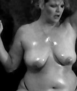 Xhamster Movie:Phat Chubby Oil, Tequila and S...